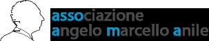 """Associazione """"Angelo Marcello Anile"""""""